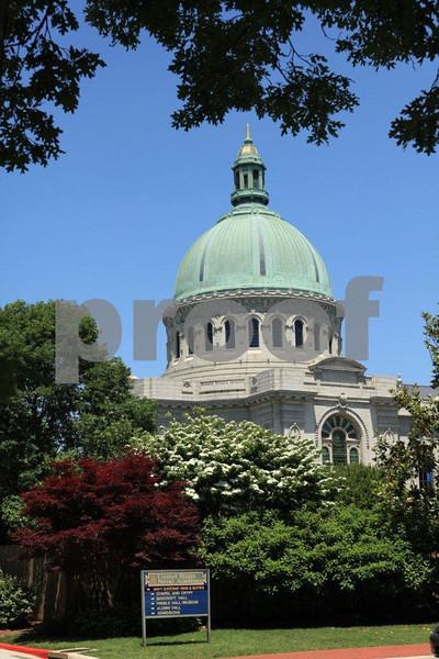 Capitol 0353.jpg