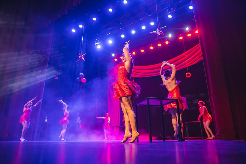 Gala Danza Experience 076.jpg
