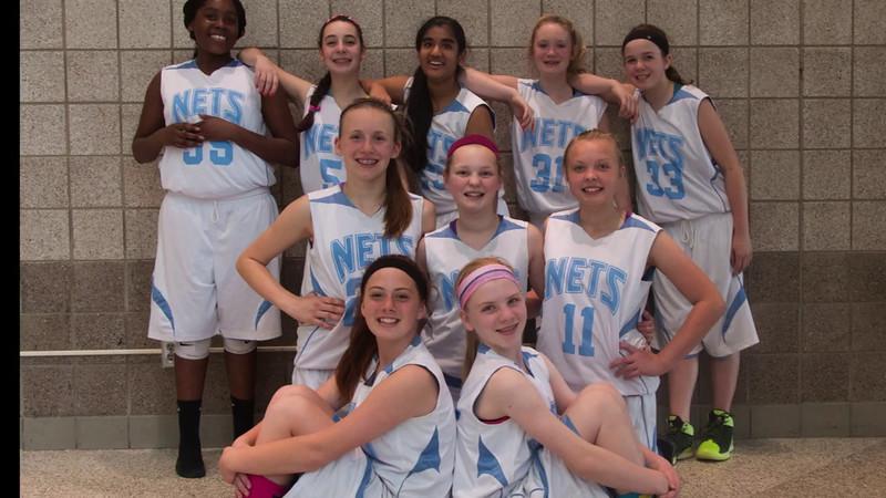 WOTN 2014 basketball.mov