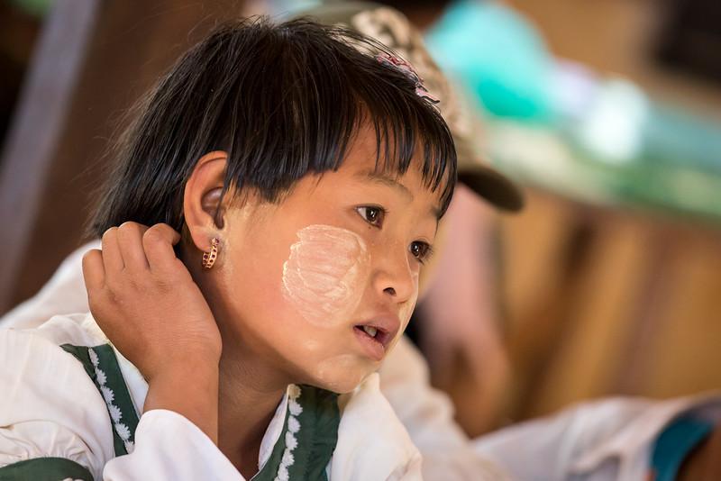 175-Burma-Myanmar.jpg