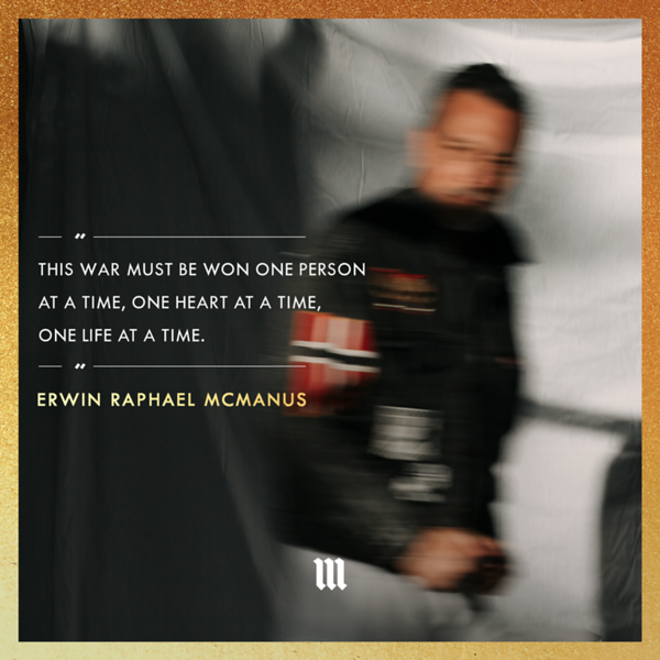 TWOTW_A_Quote_Post_05.png
