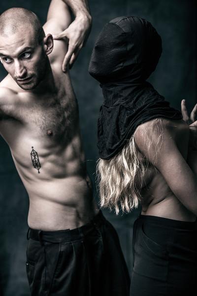 Adam and Chelsea-1534.jpg