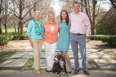 Rhiannon Family Pics 4.02.21