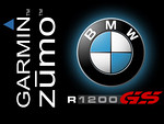 zumo_Splash_BMW_R1200GS.jpg