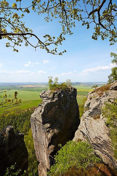 Zajímavá místa ČR | Interesting place of the CZ