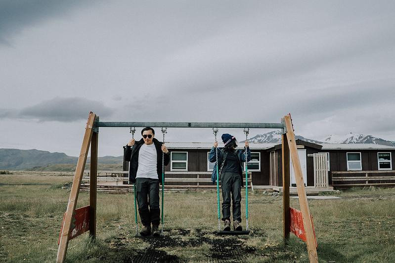 Tu-Nguyen-Destination-Wedding-Photographer-Iceland-Elopement-Fjaðrárgljúfur-16-180c.jpg