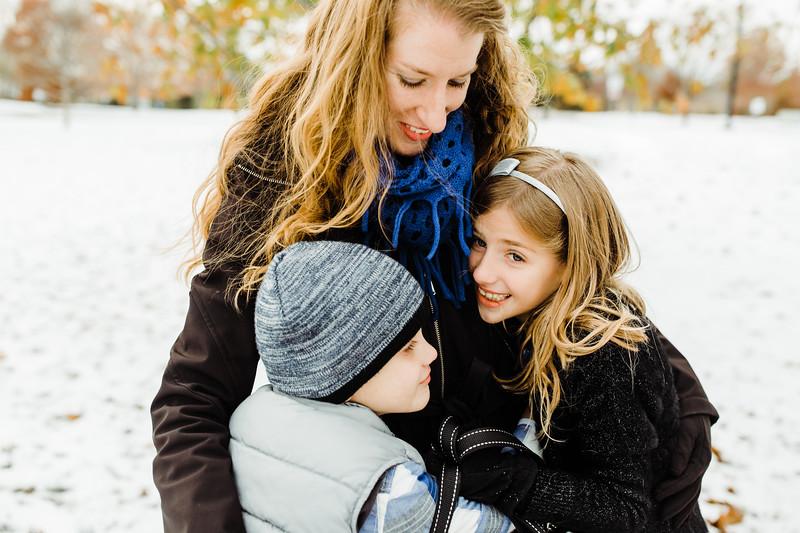 Jen + Family (7).jpg