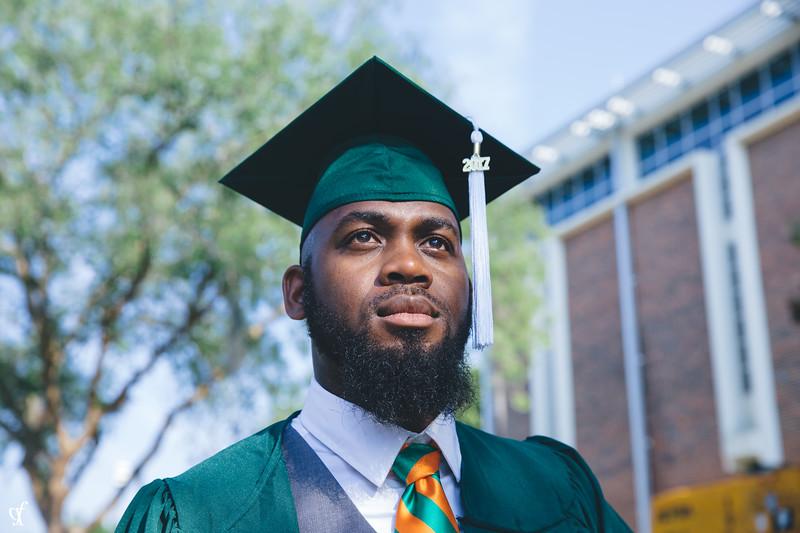 Fudge Graduation-36.jpg
