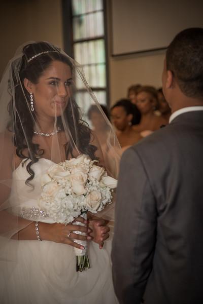 317_church_ReadyToGoPRODUCTIONS.com_New York_New Jersey_Wedding_Photographer_JENA9039.jpg