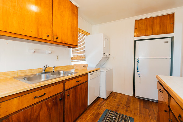 65th st airbnb