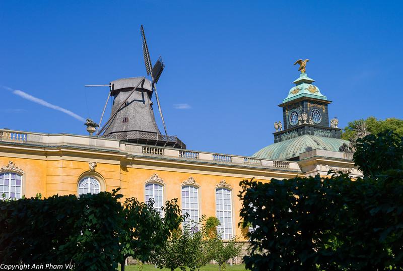 Uploaded - Berlin & Potsdam September 2013 224.jpg