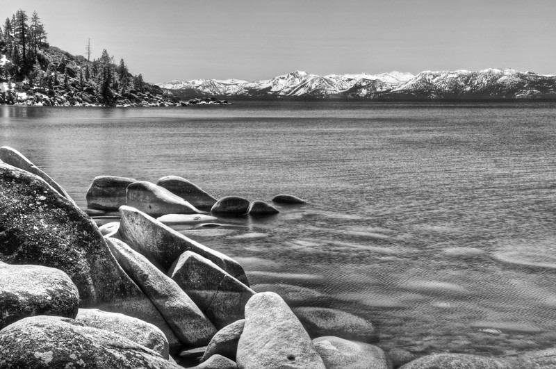 Lake 20_tonemapped.jpg