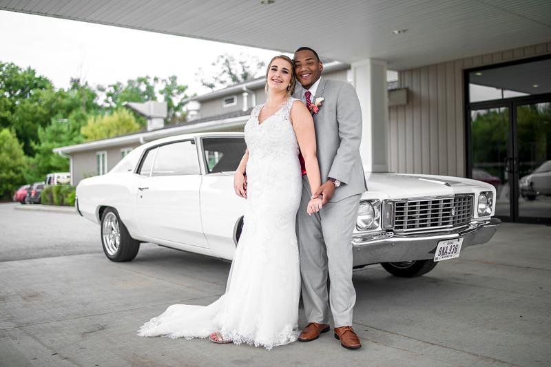 Laura & AJ Wedding (1015).jpg