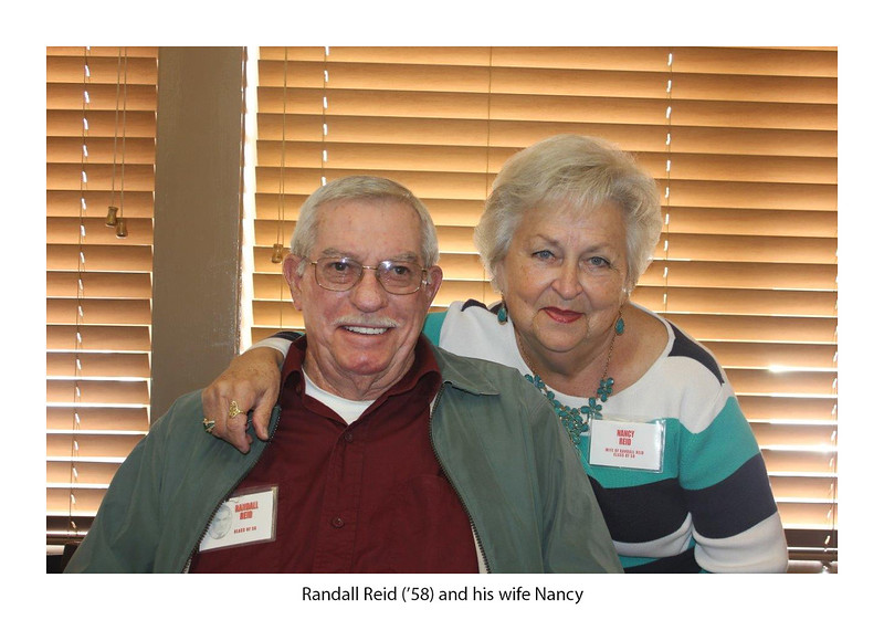 Randall Reid '58 and his wife, Nancy.jpg