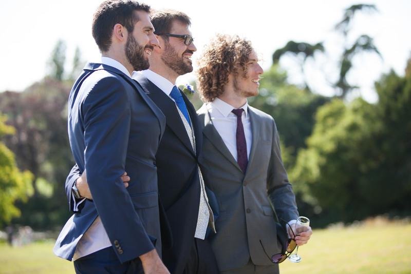788-beth_ric_portishead_wedding.jpg