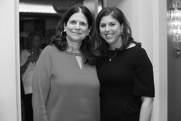Jewish Educators LI Region CPC Dinner