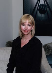 Jennifer Granger 2018