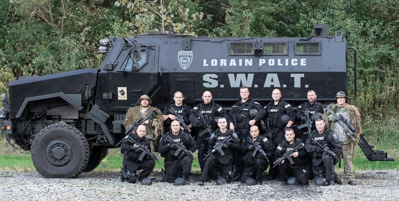 SWAT-3.jpg
