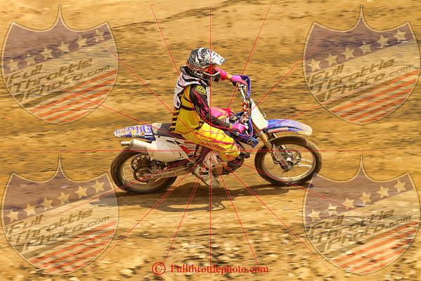 Rider 0
