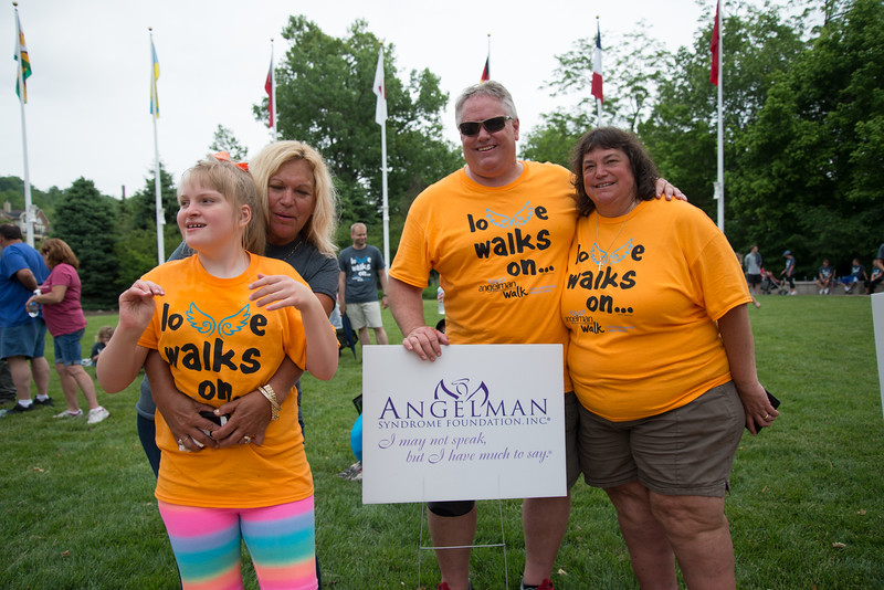 ASFWalk_Cincy_2015_592.jpg
