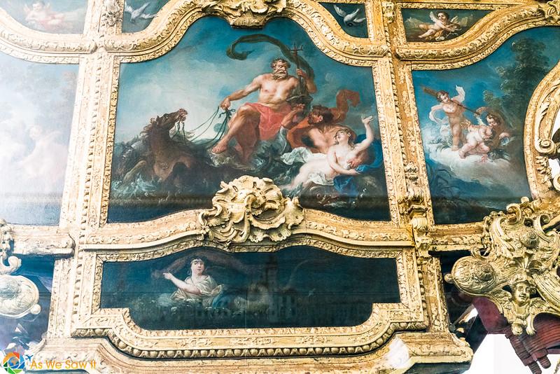 Arch-Bishop-Palace-03634.jpg