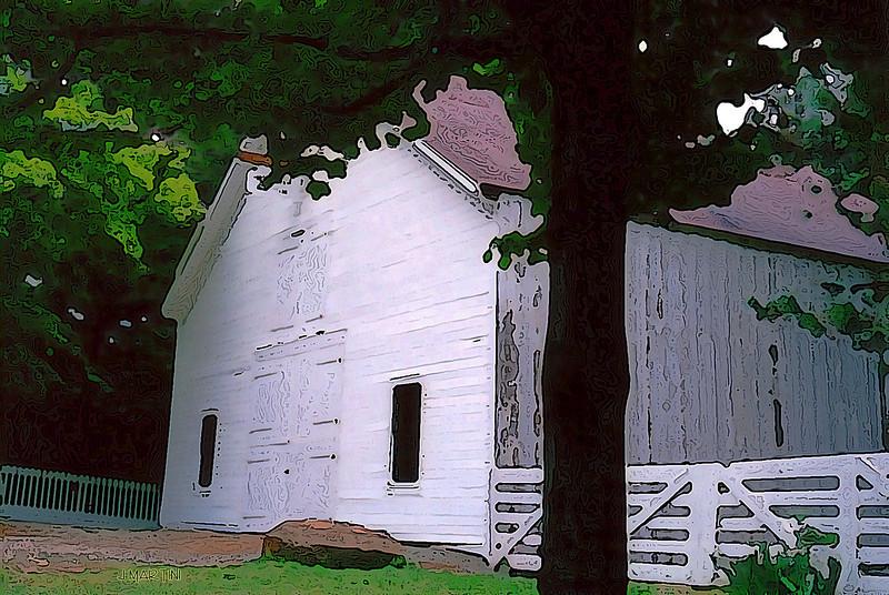 barn door 5-30-2009.jpg