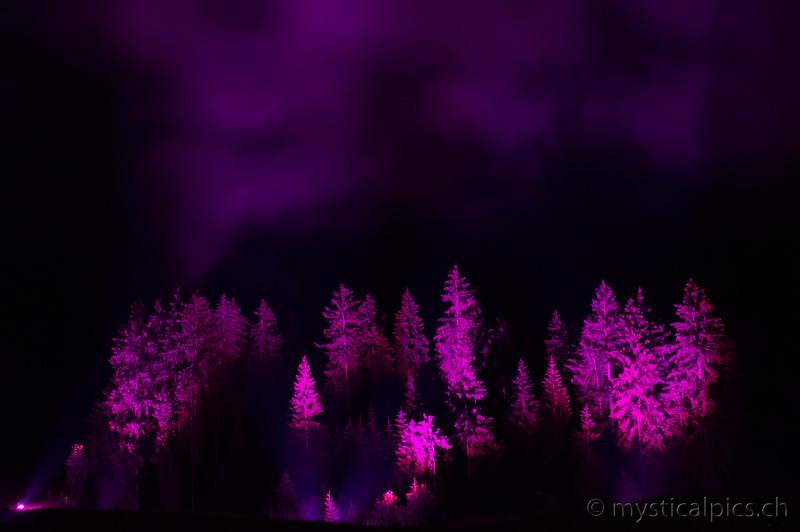 Somuna2012_114.jpg