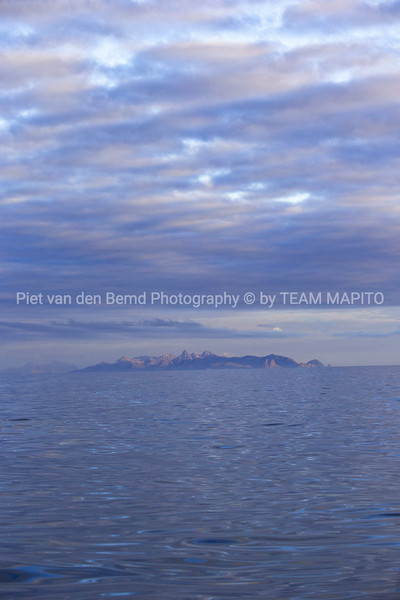 ✴� Showcase Piet van den Bemd ✅ Trusted Production Partner ✪ Environmental & Social Conservation. TEAM MAPITO operates with production, management, locations and related companies worldwide. MAPITO offers a wide range of Content 🦋✴�✴�✴�✴�✴� Living·Agriculture·Horticulture·Sustainability·Energy·Efficiency·Environment and highly professional experienced teams.  https://www.teammapito.com/photographer/ https://www.teammapito.com