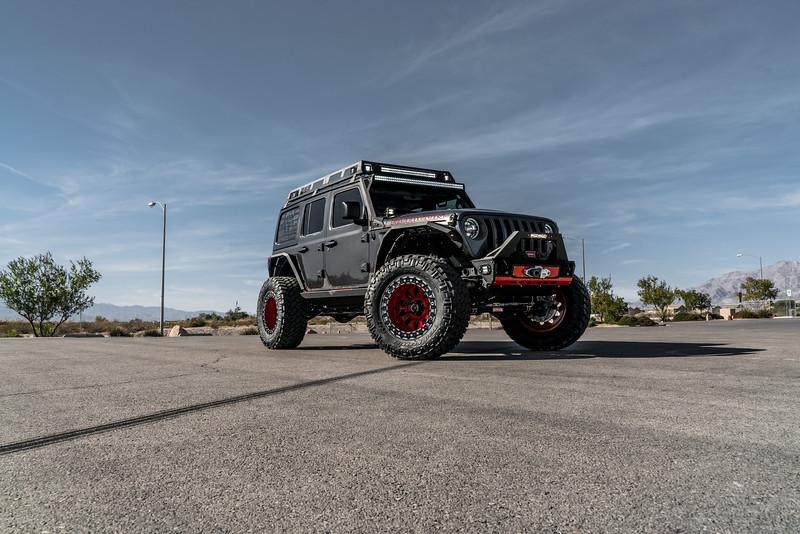 @justinkbenoit @kegmedia 2018 @jeep JL 20x14 #KRAWL Beadlock Series @NittoTires-20181026-12.jpg