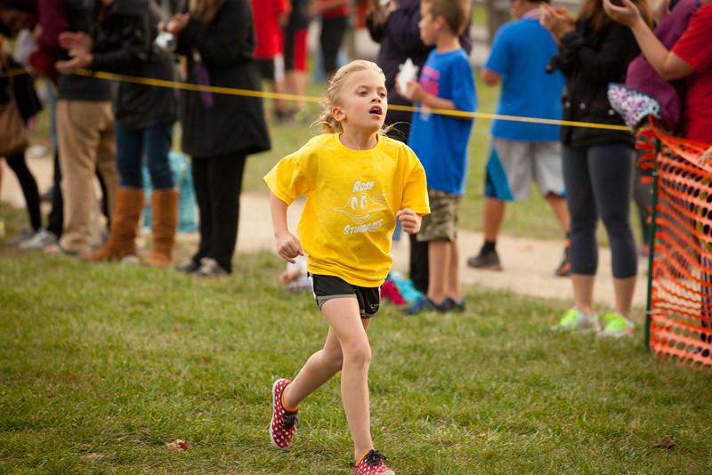 Mile Run (448 of 474).jpg