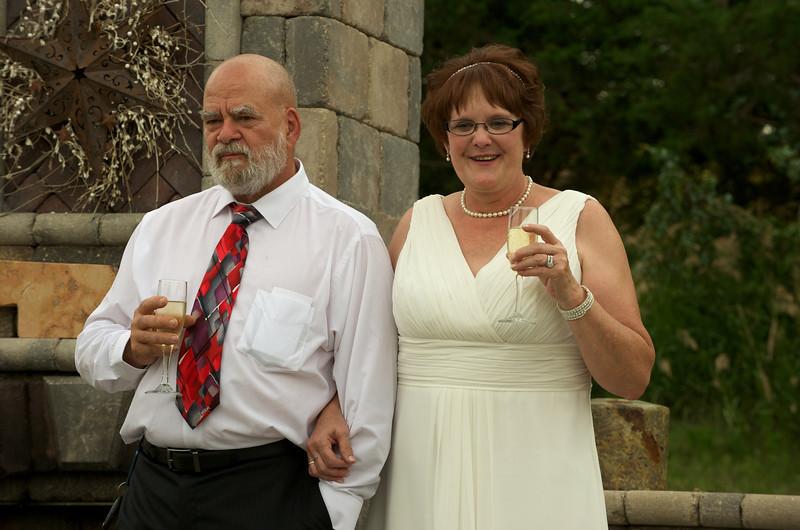 NE Wedding  5622.jpg