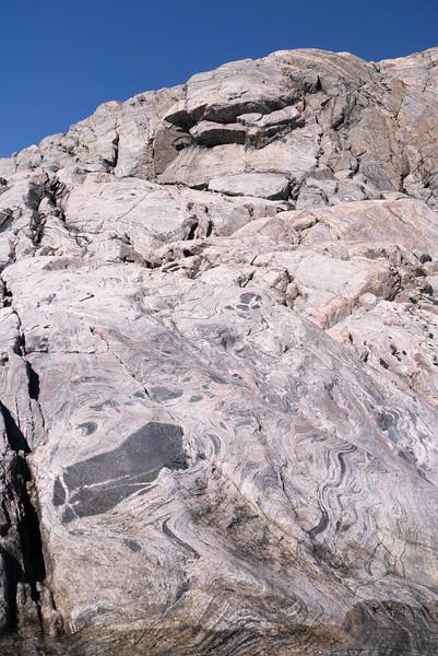 Baffin Island Geology-27.jpg
