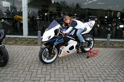 www.cs-racing.be