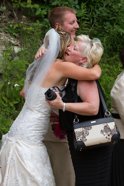 Tim and Sallie Wedding-1448.jpg