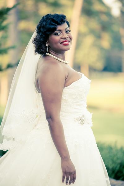 Nikki bridal-1204.jpg