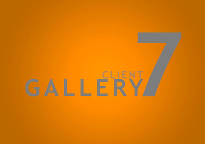Client Gallery 7