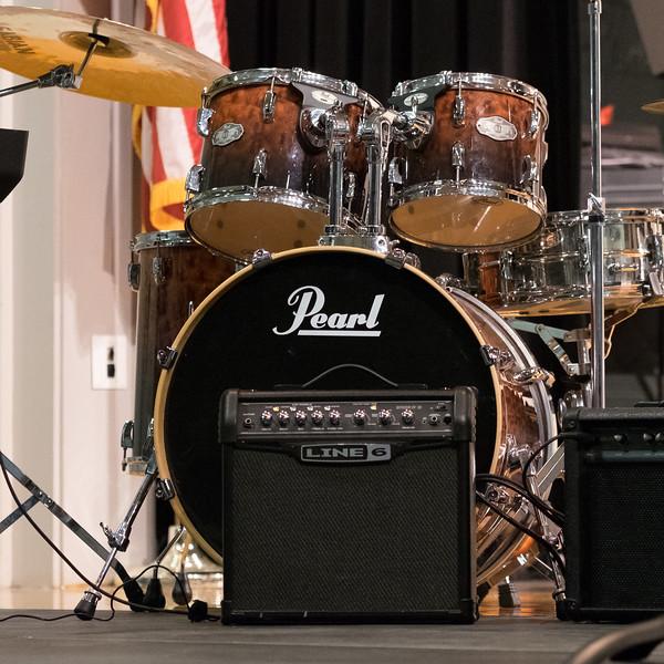 TCS Band-2.jpg