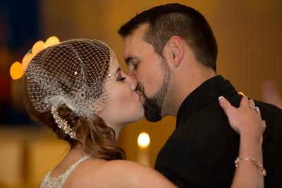 Kaitlyn & Adam Ceremony