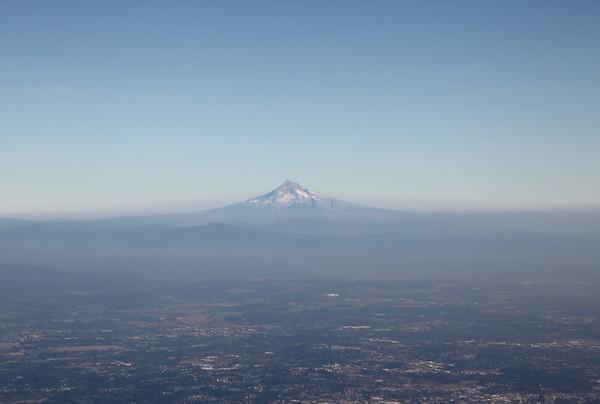 Oregon 2012-10