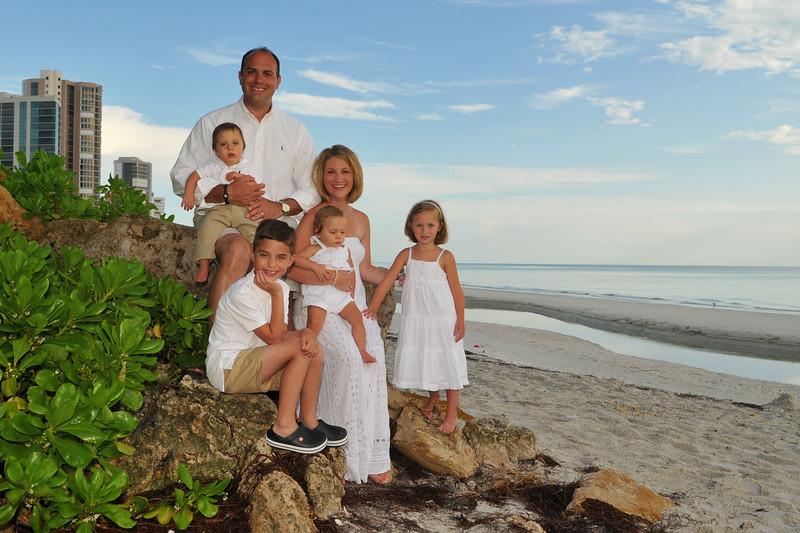 Nick D. and Family-Naples Beach 011.JPG