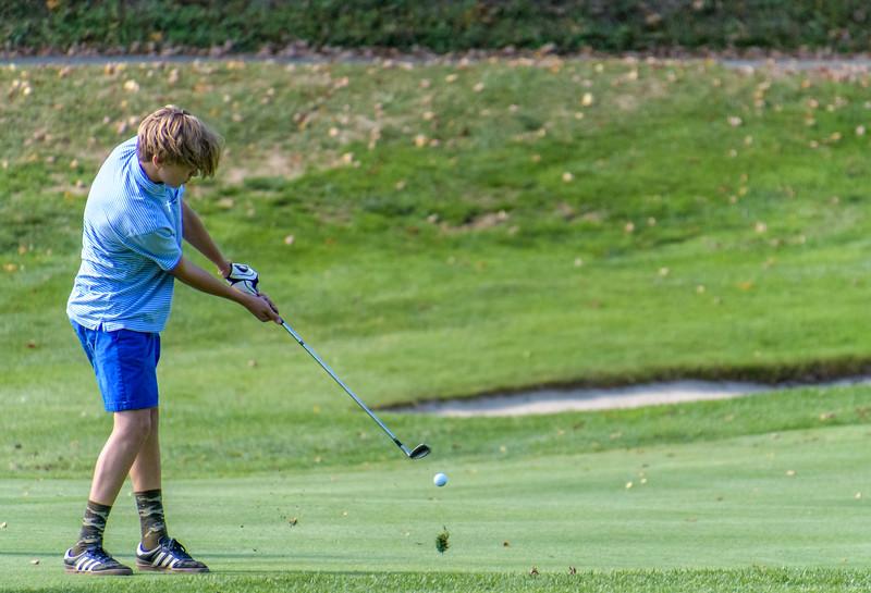 2019 Zack's Place Golf Tournament -_5004207.jpg