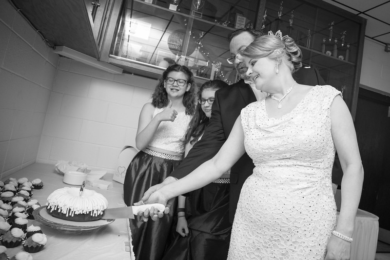 Carla and Rick Wedding-325.jpg