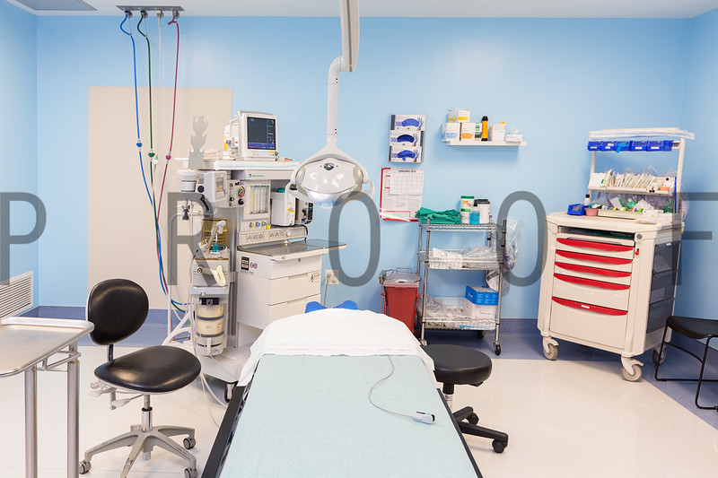 CDHA Lancaster Surgical Center