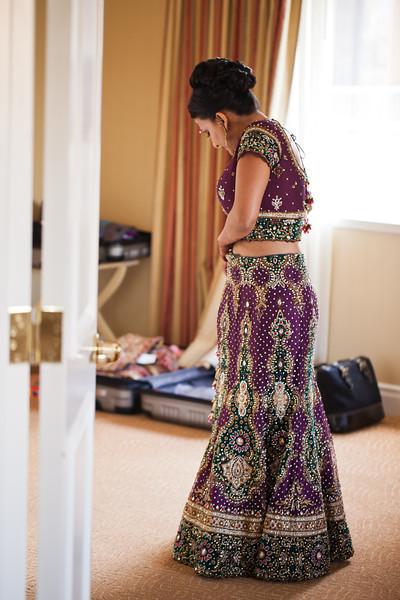 Shikha_Gaurav_Wedding-301.jpg