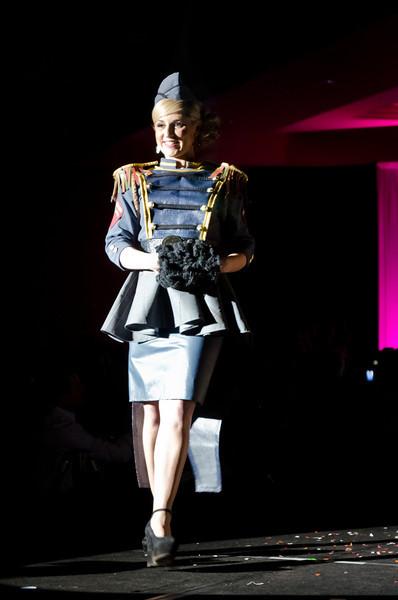 IIDA Couture 2012-265.jpg