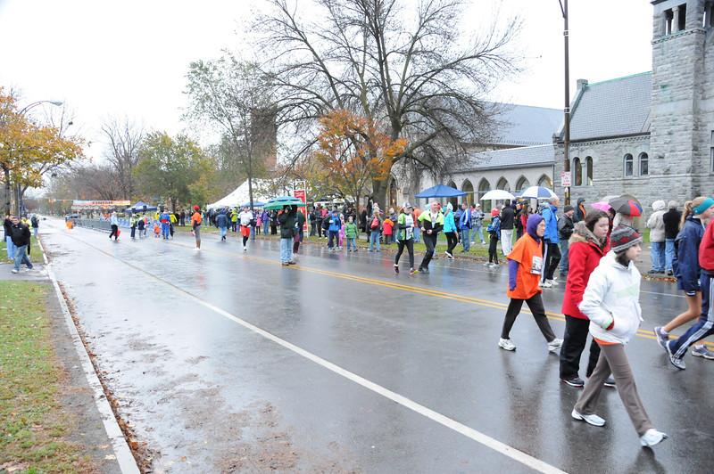 20121103_Grocery Run 5K_0084.JPG