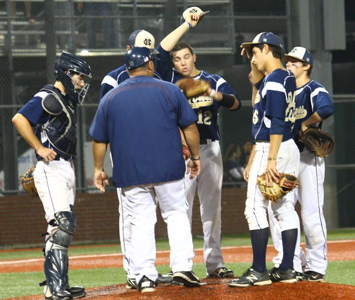 \\hcadmin\d$\Faculty\Home\slyons\HC Photo Folders\HC Baseball_State Playoffs_2012\20120513_152.JPG