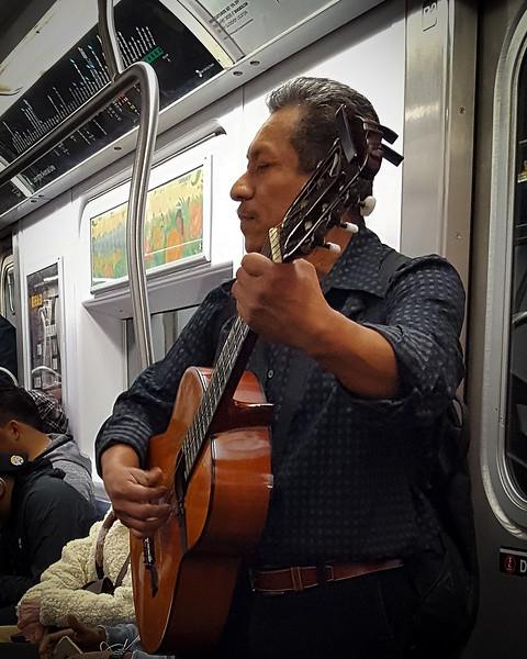 301 (11-5-19) Subway Mariaci -1.jpg