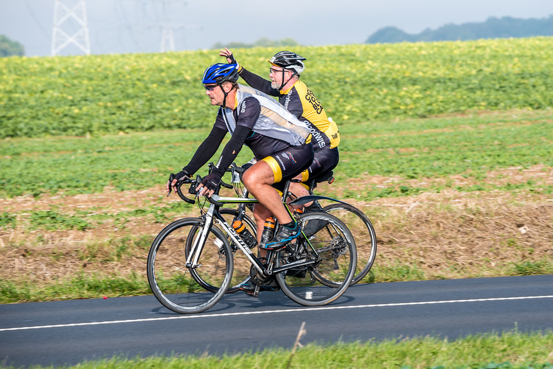 BloodWise-PedalToParis-2017-598.jpg
