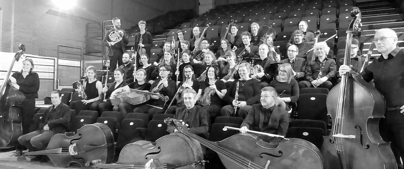 FR philharmonie 2019 (53).JPG